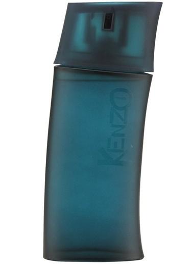 Kenzo Pour Homme Fresh Edt 50Ml Erkek Parfüm Renksiz